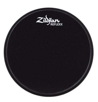 "Zildjian Reflexx 6"" Conditioning Practice Pad"