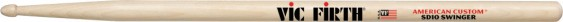 Vic Firth American Custom® SD10 Swinger Maple Drumsticks
