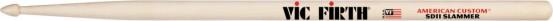 Vic Firth American Custom® SD11 Slammer Maple Drumsticks