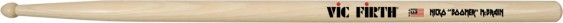 Vic Firth Signature Series Nicko McBrain Drumsticks
