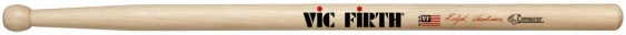 Vic Firth Corpsmaster Ralph Hardimon Multi-Tenor Drumsticks