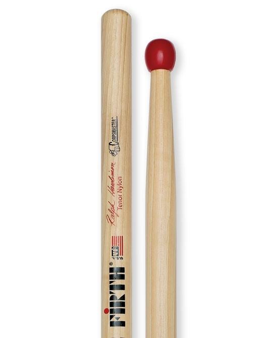 Vic Firth Ralph Hardimon Tenor Nylon Drumsticks