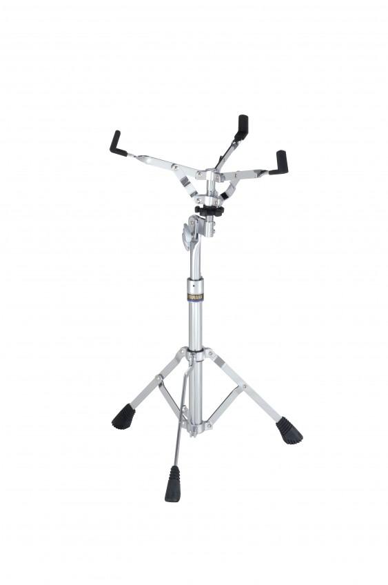 Yamaha Medium Weight Concert Snare Drum Stand (SS-745A)