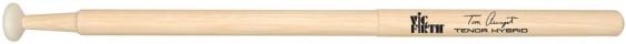 Vic Firth Corpsmaster Tom Aungst Tenor Hybrid Multi-Tenor Drumsticks
