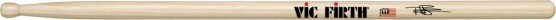Vic Firth Signature Series Terry Bozzio Drumsticks