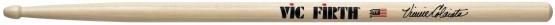 Vic Firth Signature Series Vinnie Colaiuta Drumsticks