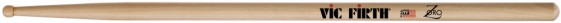 Vic Firth Signature Series Zoro Drumsticks