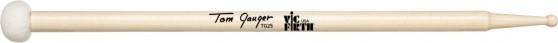 Vic Firth Tom Gauger Snare/Timpani Drumsticks