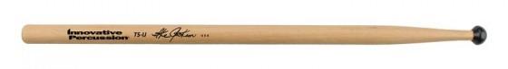 Ike Jackson Model Tenor Stick