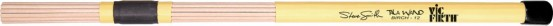 Vic Firth Steve Smith Tala Wands (Birch)