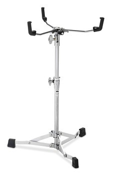 DW Drum Workshop Ultralight Snare Drum Stand DWCP6300UL