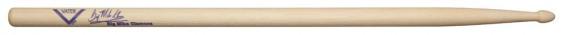 Vater Player's Design Big Mike Clemons Drumsticks