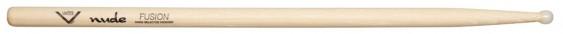 Vater Nude Fusion Nylon Tip Drumsticks