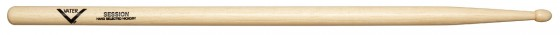 Vater American Hickory Session VHSEW Drum Sticks