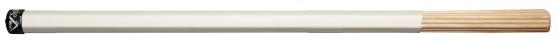 Vater Specialty Sticks Splashstick  VSPS