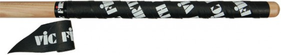 Vic Firth Drummer's Stick Tape