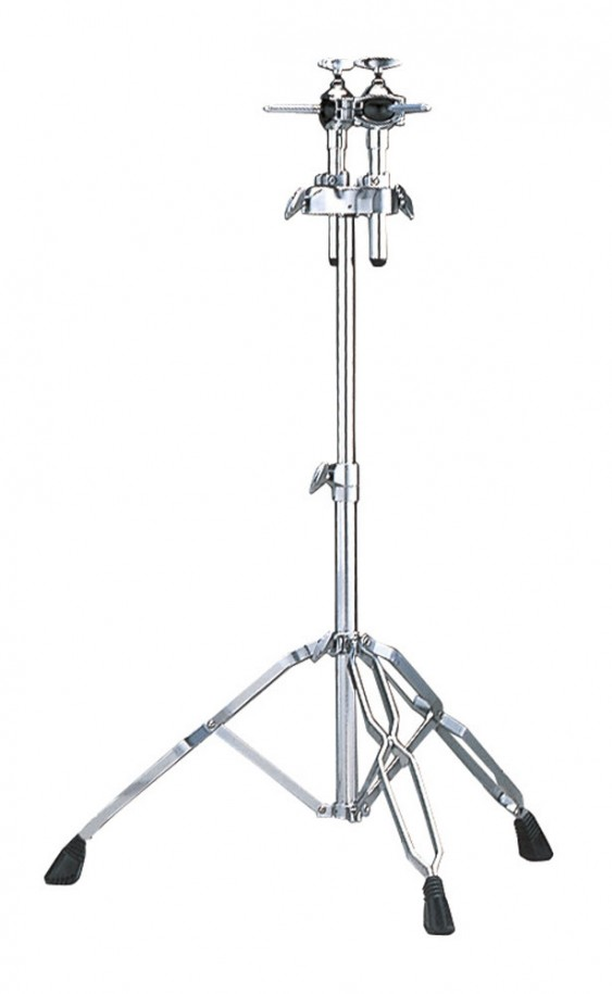 Yamaha WS-865A Double Tom Stand for YESS™
