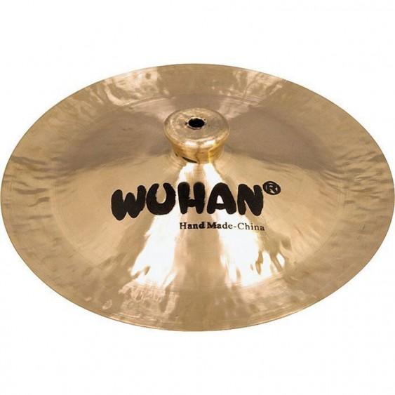 Wuhan China Cymbal 16''