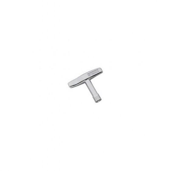 Yamaha Timpani Key (TK-40)