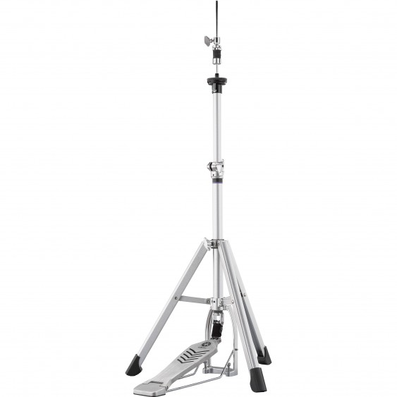 Yamaha CS-3 Crosstown Advanced Lightweight Hardware Hi-Hat Stand