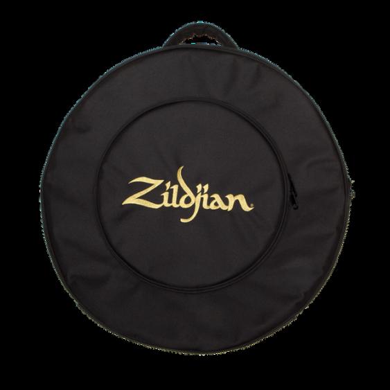 """Zildjian 22"""" Deluxe Backpack Cymbal Bag ZCB22GIG"""