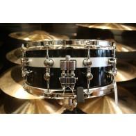 Sonor 14x6.25 Jost Nickel Signature Beech Snare Drum