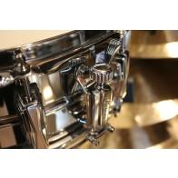 Ludwig B-Stock 5x14 Supraphonic Snare Drum