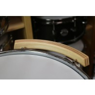 Gruv-X X-Click (Cross Stick Groove Wedge) - Natural Satin