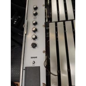 Vintage Deagan Electravibe 515