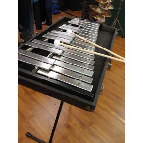 Used Deagan Concert Bell Set, - Model 1558