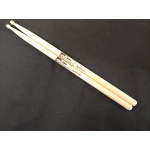 Columbus Percussion Symphonic Drum Stick