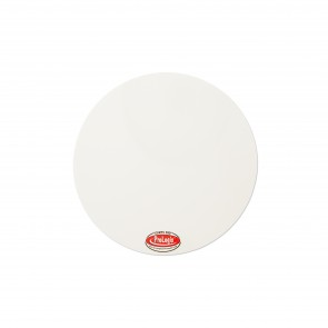"ProLogix 10"" White Corps Laminate"