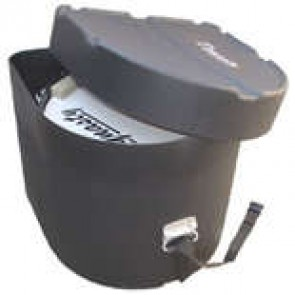 Dynasty  Marching Bass Drum Case (DY-P30--MPCXX)