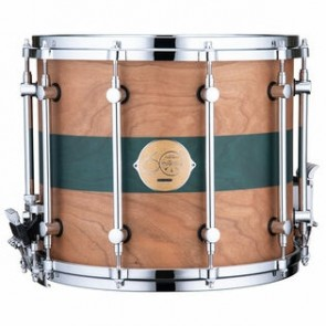 MAJESTIC 14x12 Symphonic Field Drum