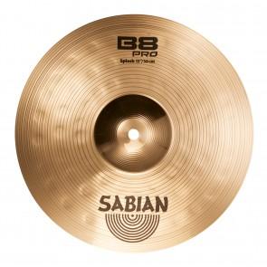 """Sabian 12"""" B8 Pro Splash"""