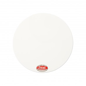 "ProLogix 12"" White Corps Laminate"