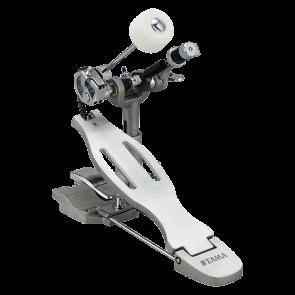 Tama - The Classic Pedal
