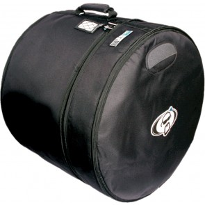 Protection Racket 22 X 14 Bass Drum Case