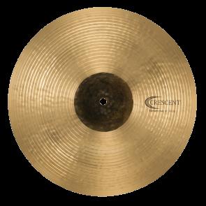 """Crescent By Sabian 14"""" Element Hi Hat Cymbals"""