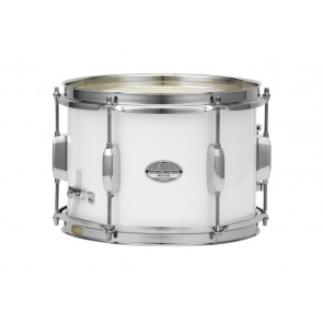 Pearl Jr. Marching Series Snare Drum