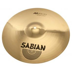 "Sabian 20"" AA Suspended"