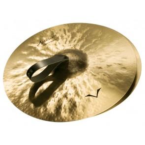 "Sabian 18"" Artisan Traditional Symphonic Medium Heavy"