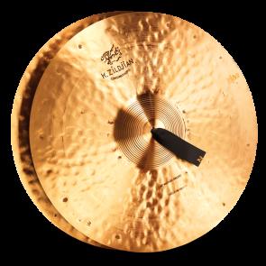 "Zildjian 20"" K Constantinople Vintage Medium Heavy Single Cymbal"