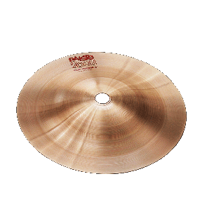 Paiste #2 2002 Cup Chime 7 1/2''