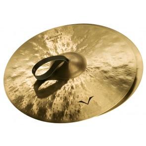 "Sabian 20"" Artisan Traditional Symphonic Medium Heavy"