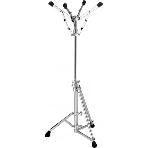 Adams Advanced Marching Hardware - Bass Drum Stand