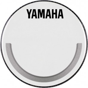 Yamaha Sound Impact Strips 15 feet (MA-200)