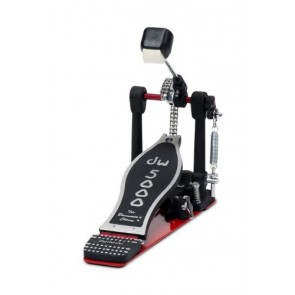 DW Drum Workshop 5000 Series DWCP5000AD4 Bass Drum Pedal