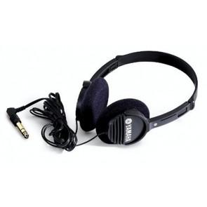 Yamaha RH1C Headphones