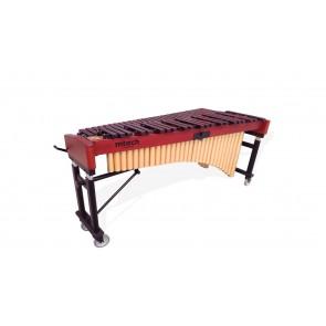 MALLETECH Mtech 4.3  Padouk Concert Marimba